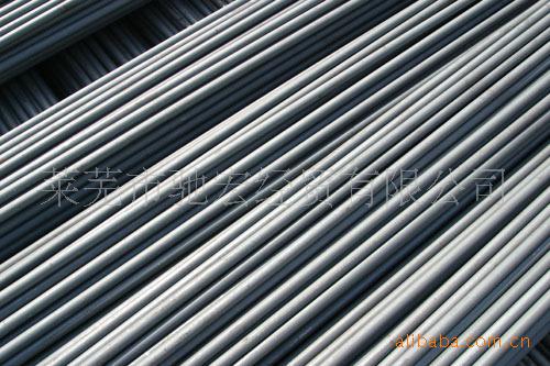 矿用锚杆|锚杆钢-济南市钢城区驰宏经贸有限公司