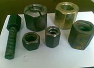 耐用的高铁螺栓锚具【供应】|厂家批发高铁螺栓锚具