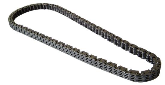 宁津众一网链厂——专业的刮板链条链板提供商_供应链条