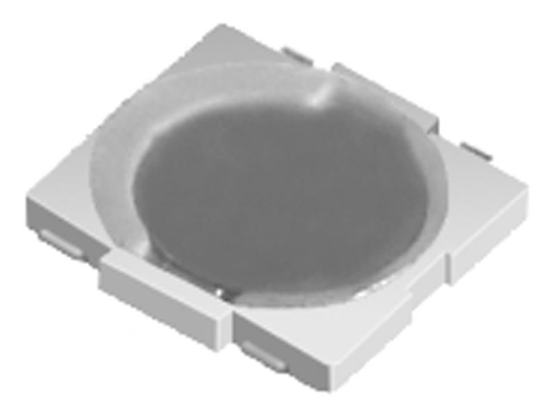 珠海轻触开关TS-032C厂家供应,适用于可视对讲机、遥控器