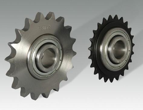 哪里能买到优质实惠的钢制链轮——金属链轮价格行情