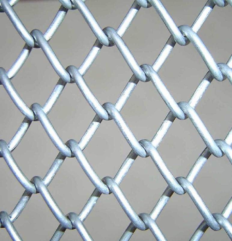 【厂家推荐】质量好的菱形网带批发商 不锈钢菱形网带厂家