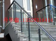 为您推荐升华鑫五金品质好的玻璃栏杆,厦门玻璃栏杆加工