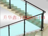 南平玻璃栏杆厂家 【供销】福建实惠的玻璃栏杆
