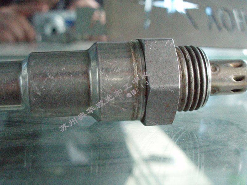 无锡激光修补焊接加工,江苏高水平的激光焊接加工品质推荐