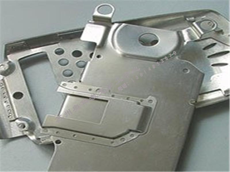 南通激光焊接加工:一流的激光焊接加工服务服务推荐