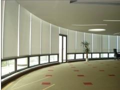 沈陽電動窗簾價格——沈陽遮陽簾
