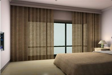 北京电动卷帘-沈阳报价合理的电动窗帘要到哪买