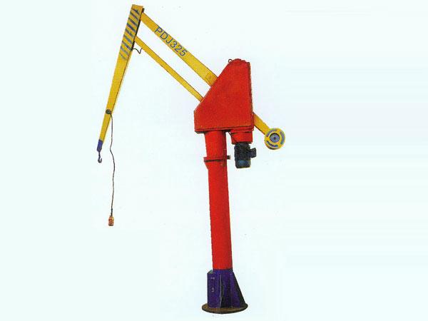 好的PDJ025-PDJ1025平衡吊价格怎么样-广东平衡吊