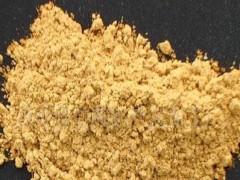 山东硫酸钡砂——优质的硫酸钡砂是由长清益民防护器材提供的