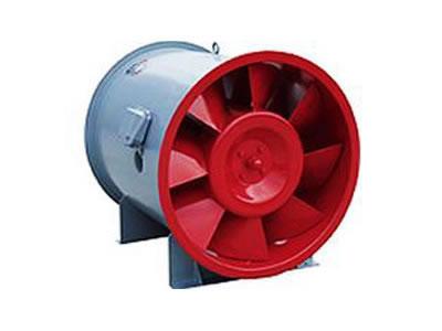 德州哪里有賣價格優惠的高溫-HTF消防排煙風機:消防風機價格