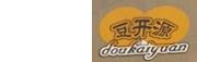 樂陵市豆開源食品有限公司