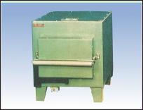 炜丰电炉供应热销实验电炉|江苏实验电炉