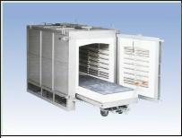 【厂家推荐】质量良好的实验电炉动态——哪里有实验电炉