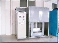无锡哪里有卖得好的实验电炉-湖南节能电炉