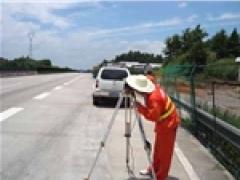 泰安专业的公路测绘公司是哪家_公路测绘方法