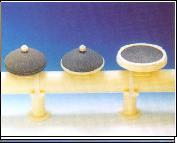 无锡曝气器:专业的曝气器【供应】
