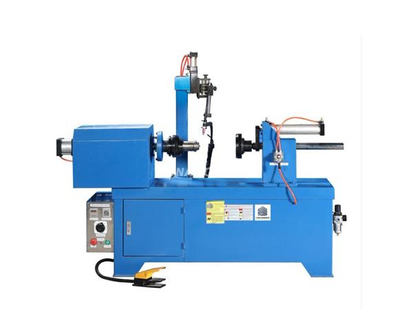 自动焊接机专卖 烟台自动焊接机