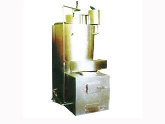 锅炉环保设备等产品都朝着节能的大方向不断发展