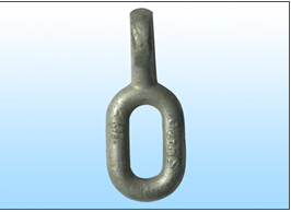 优质的ZH直角环_安华电力金具优良的ZH直角环