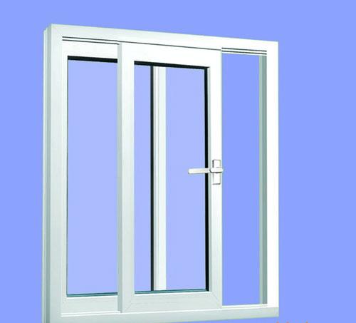 烟台铝塑门窗加工 烟台高档铝合金门窗 烟台高档铝合金门窗工程