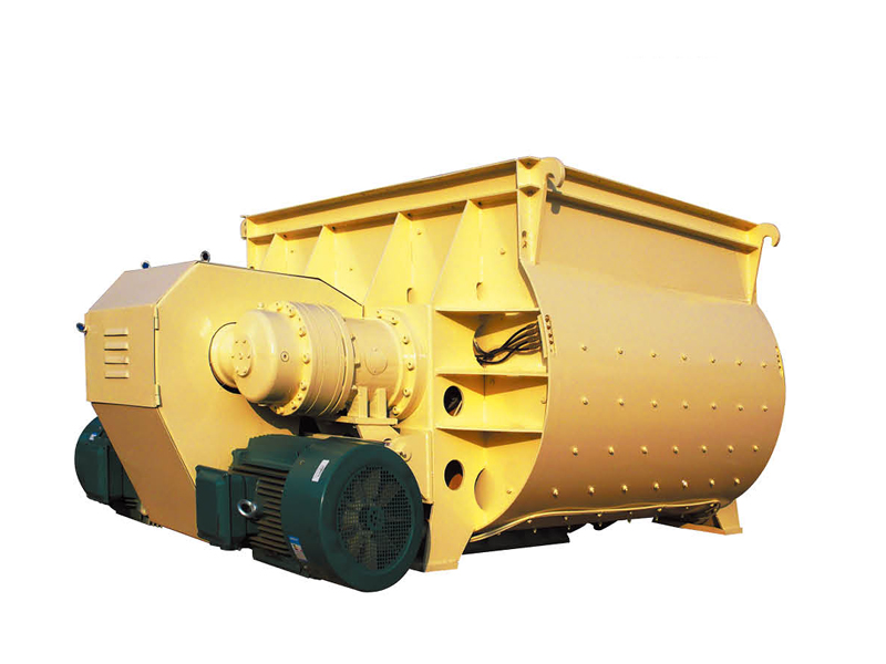 貴州攪拌主機,想買價位合理的攪拌主機,就來海天建友建設機械