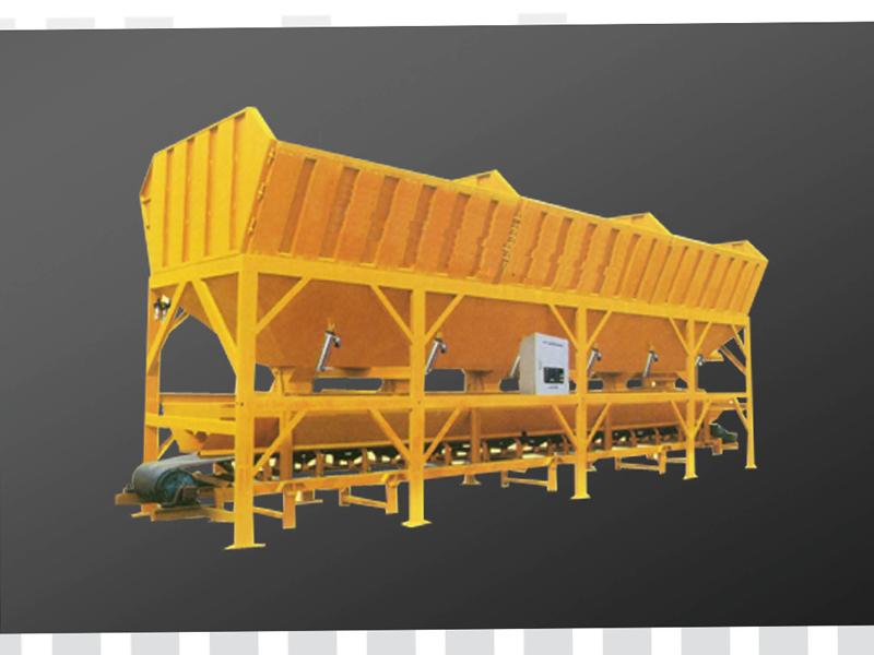 山東配料機|熱薦高品質配料機質量可靠