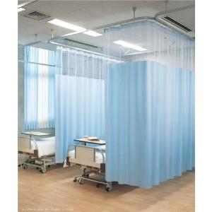 于洪医用窗帘|靠谱的医用窗帘经销商推荐