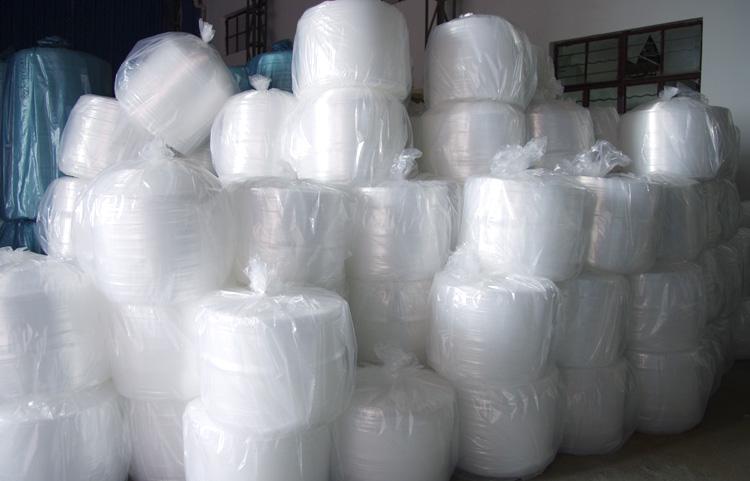 热销气泡膜,诚兴辉工贸提供-福州气泡膜