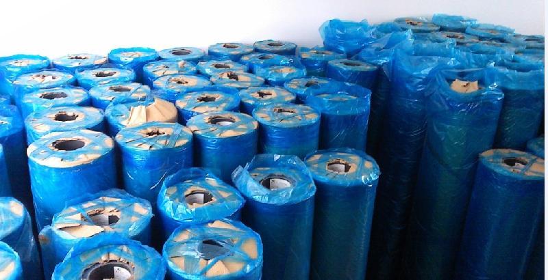 厦门哪里能买到合格的塑料包装膜-好的拉伸膜缠绕膜