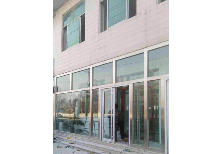 铝合金门窗价格-想买实惠的铝合金门窗-就来德国拉尔科门窗