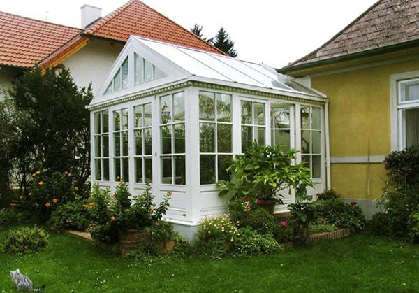 陽光房設計-耐用的陽光房要到哪買