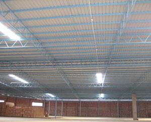 哪里有梧州钢结构_供应南宁优良钢结构