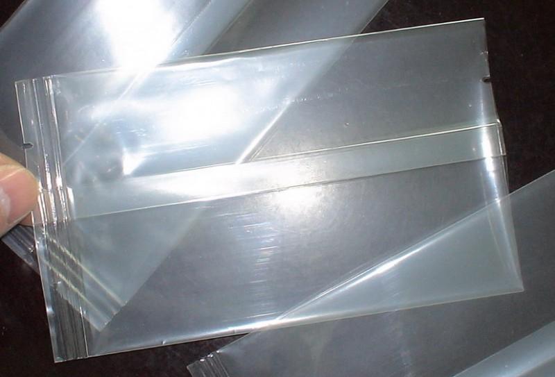 物超所值的拉伸膜缠绕膜——福建口碑好的塑料包装膜厂家