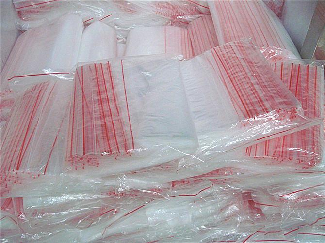 抢手的拉伸膜缠绕膜-福建价格适中的塑料包装膜厂家
