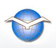 无锡市翱翔电力配套设备有限公司