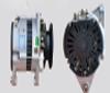 山東價格超值的JFW29B發電機【供銷】_廠家批發汽車發電機