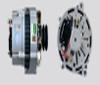 發電機代理:質量好的JFZ2511發電機品牌推薦