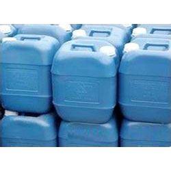 48%液体氢氧化钾采购 液体氢氧化钾批发选新运