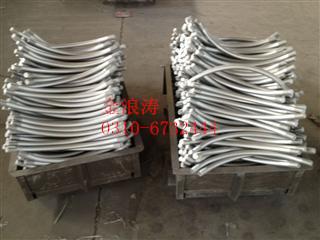 优惠的12.9级地铁螺栓|河北高速公路专用螺栓专业生产商