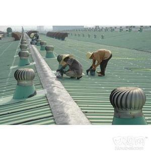 章丘防腐防水工程_章丘顺发装饰可信赖的防腐防水工程推荐