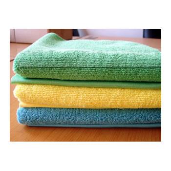 无锡哪里有供应价格优惠的超细纤维毛巾布_超细纤维毛巾布供应