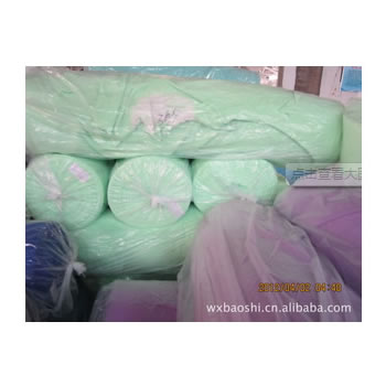 無錫好的毛巾布供應-南京毛巾布