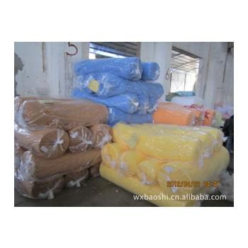 鲍氏被业_声誉好的超细纤维毛巾布供应商-南通超细纤维毛巾