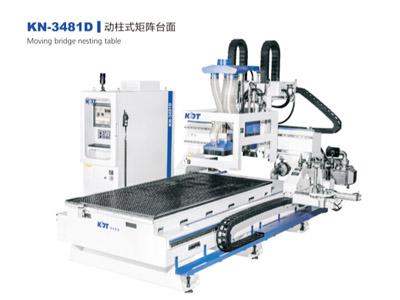 专业的木工机械制作商|甘南甘肃木工机械电脑雕刻机厂家