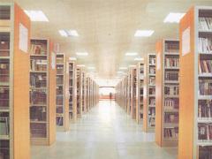 北京君乐货架——划算的书架振兴柜业供应