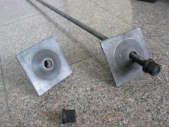 信誉好的矿用左旋锚杆供应商_紫捷紧固件,专业生产品质保证