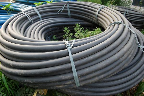 鼎泰塑业_知名穿线管供应商,出售穿线管
