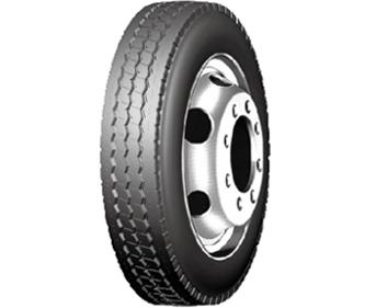 超强载重型轮胎