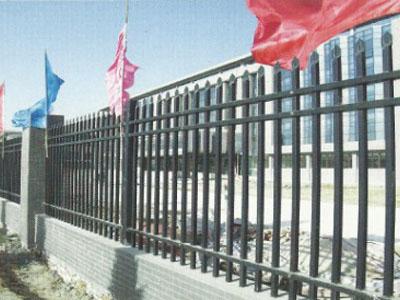 宁夏护栏公司哪家强,知名的护栏供应商当属甘肃精联发门窗